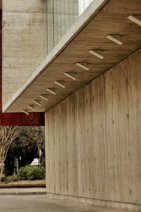Dezeen Administration-Curricular-Building-Liceo-Ma-copie-9