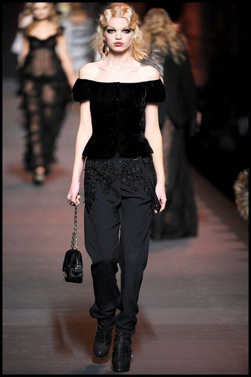 Dior-Galliano-automne-hiver-2011--7.jpg