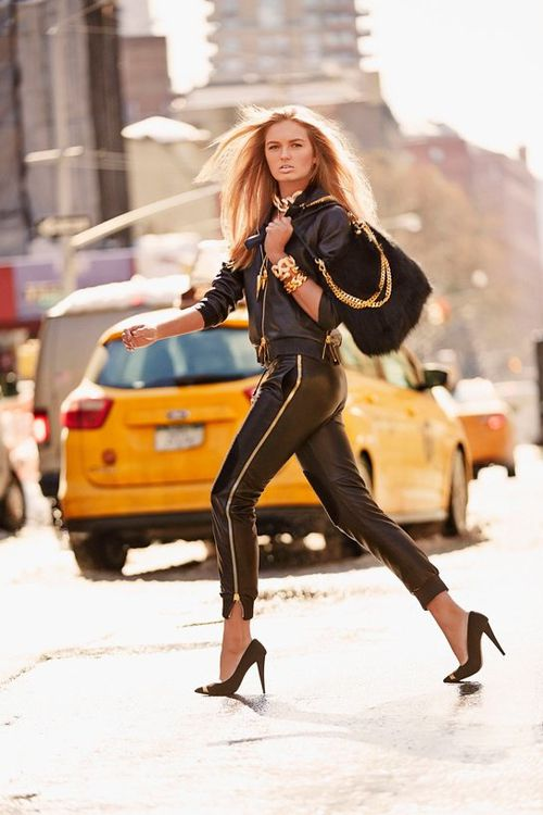 545x818xgiuseppe-zanotti-clothing1.jpg.pagespeed.ic.8SoY3pc.jpg