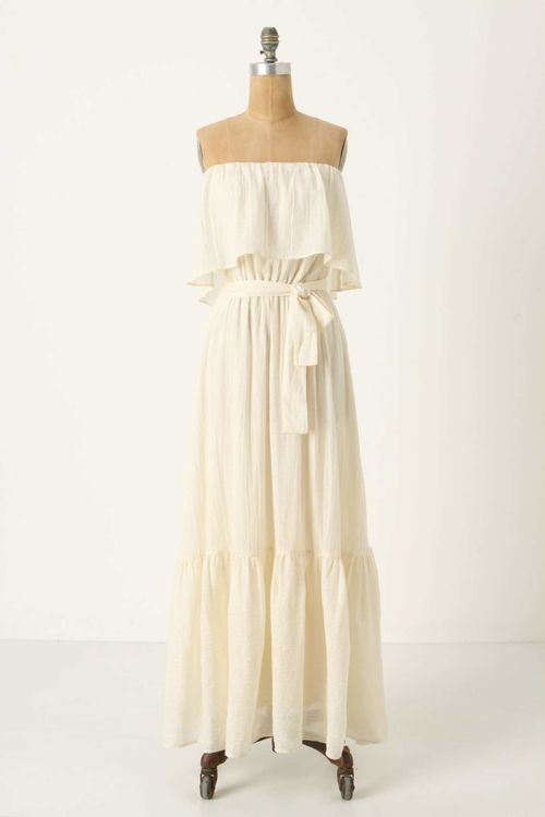 robe-anthropologie.jpg
