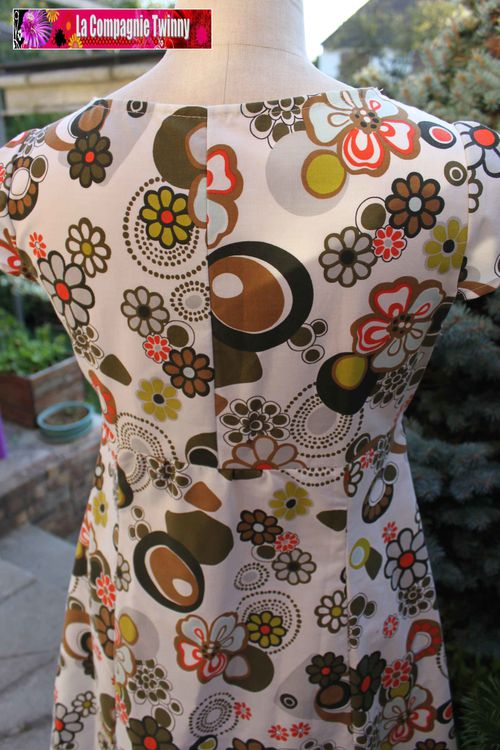 tuniques-et-robe-015.jpg