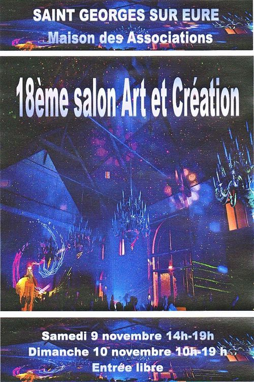 Salon-art-et-creation-Saint-georges-sur-eure.jpg