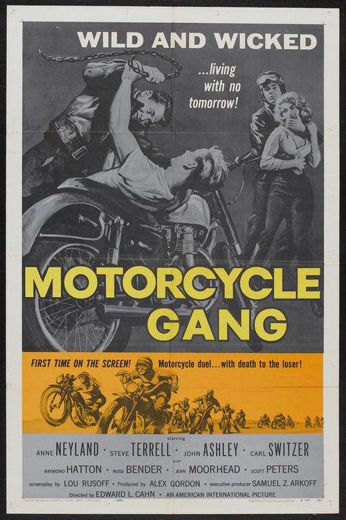 MOTORCYCLE-GANG.jpg
