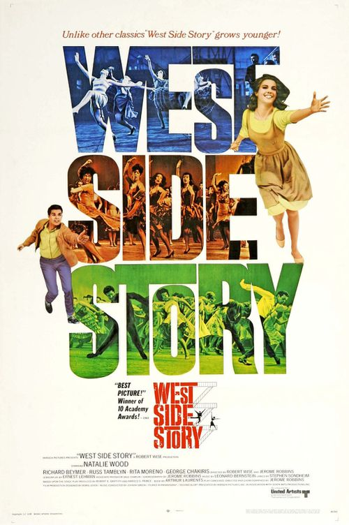 west side story hda