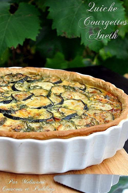 quiche courgettes aneth-copie-1