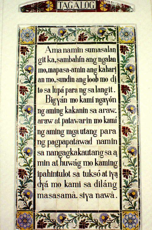 Tagalog-Pater-Noster-parousie.over-blog.fr.jpg