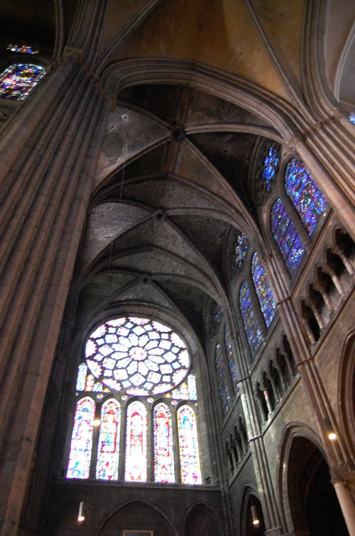 cathedrale de chartres (5)