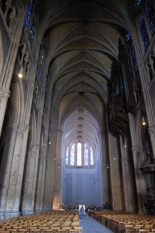 cathedrale de chartres (6)
