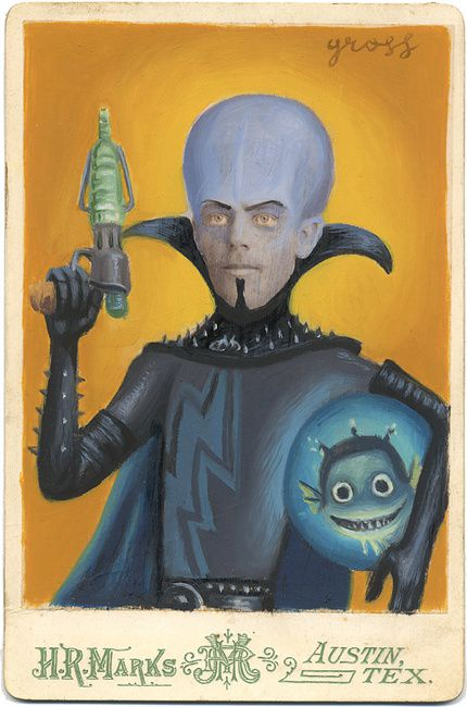 Alex-Gross---megamind.jpg