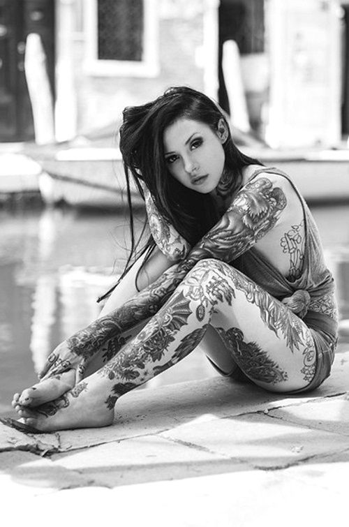 ink-tattoo-12