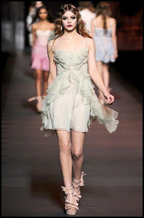 Dior-Galliano-automne-hiver-2011--9.jpg