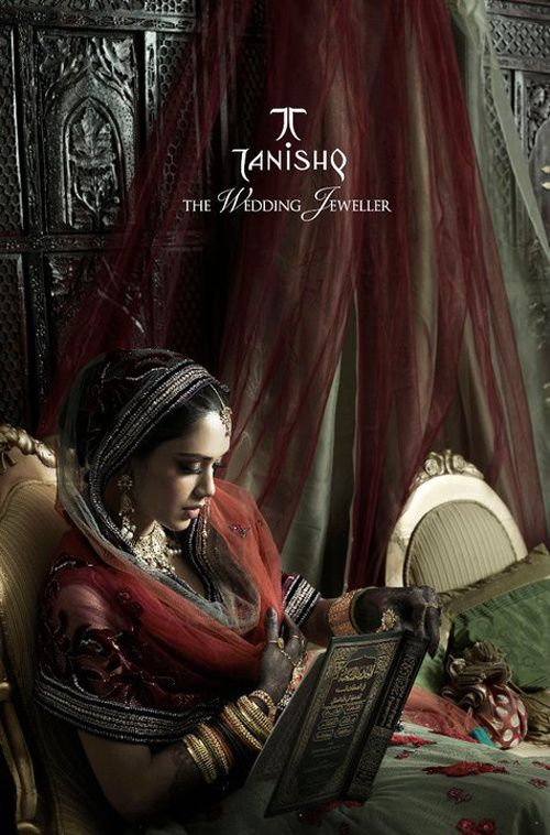 Collection-mariage-Tanishq---NIKAH-16.jpg