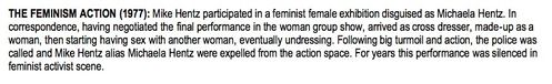 Hentz The Feminism Action 77 1