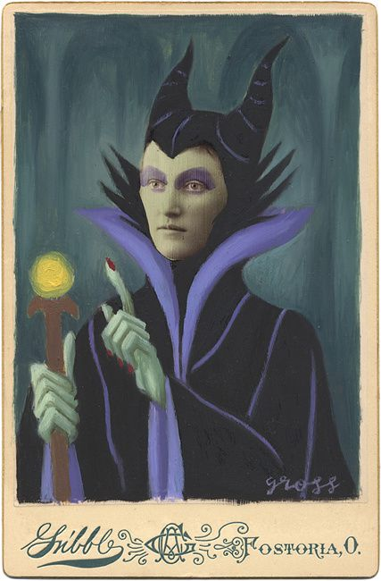 Alex-Gross---maleficent.jpg