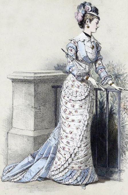 Mode-1880-2.jpg