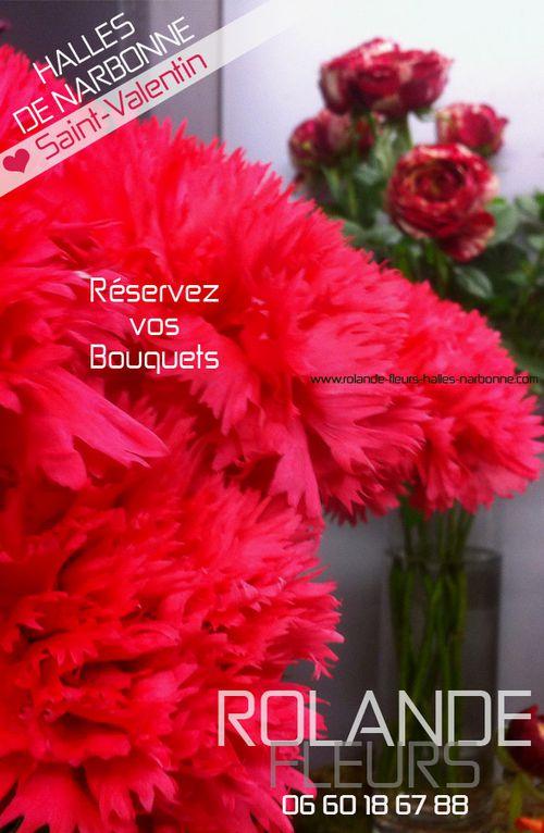 fleuriste-narbonne-saint-valentin