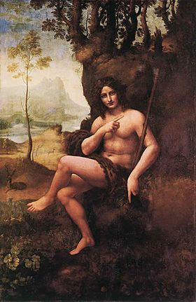 280px-Bacchus (painting)