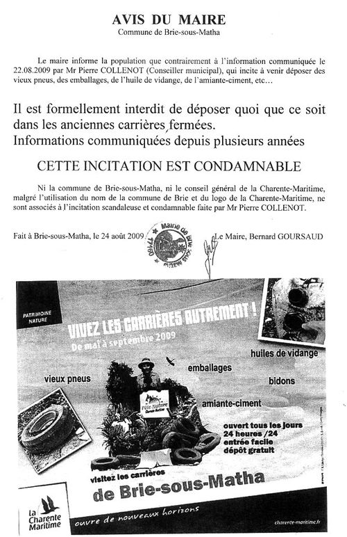 2009-08-24_tract_maire001.jpg
