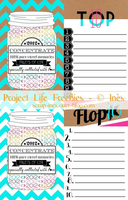 Free-printable-journaling-cards-2012-concentrate-jar-jam-10.jpg