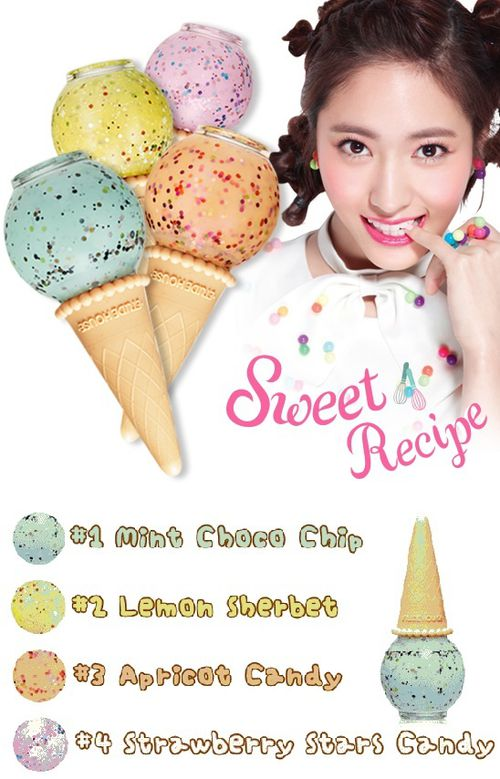 Etude-House-Sweet-Recipe-collection.jpg