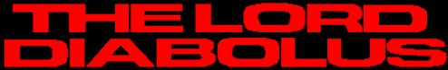 The-Lord-diabolus---Logo.jpg