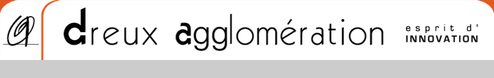 Dreux-Agglomeration--Site-officiel.png