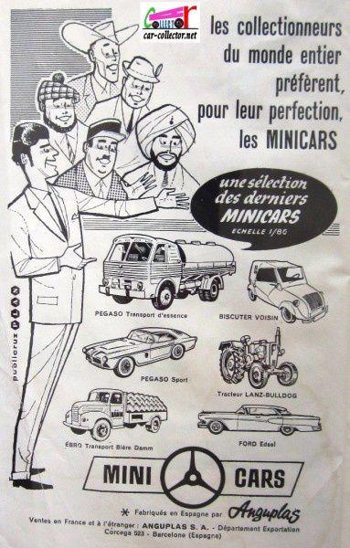 repertoire-mondial-des-automobiles-miniatures-geo-veran (63