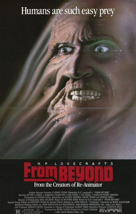 from beyond stuart gordon 1986