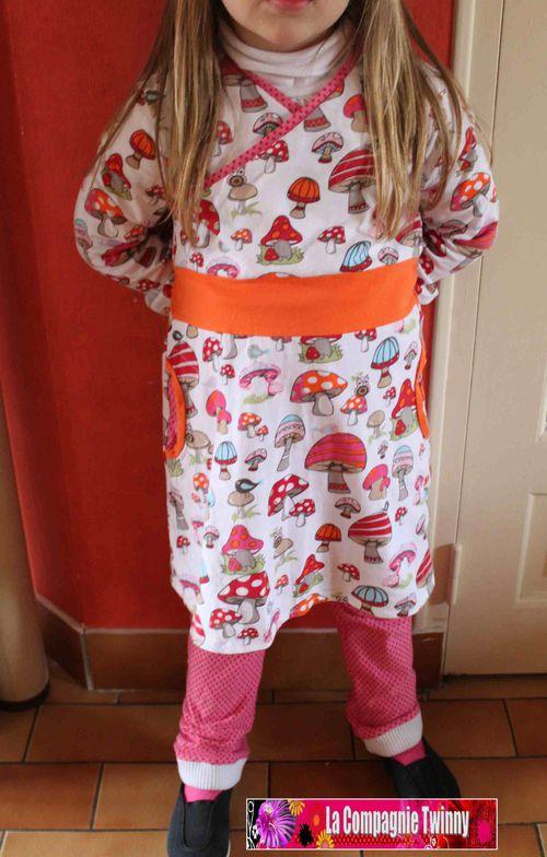 Couturages-petite-fille--3-ans-et----6287.JPG
