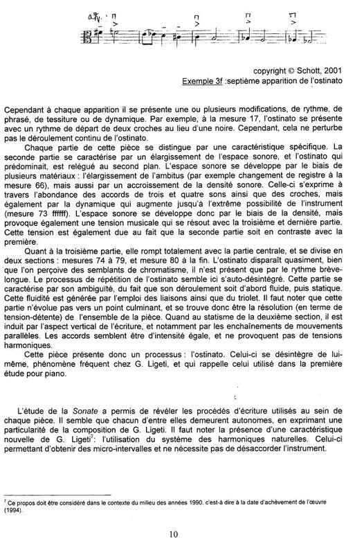 Ligeti.8