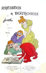 artistes-bourgeois.jpg
