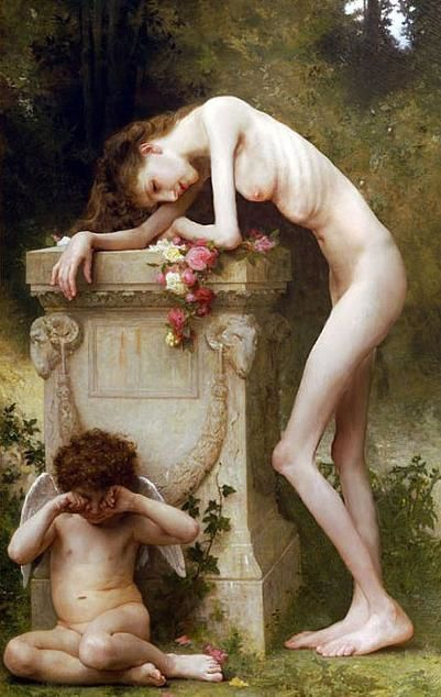 bouguereau2011.jpg