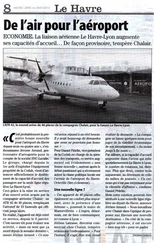 article j octev 28 01 13 1