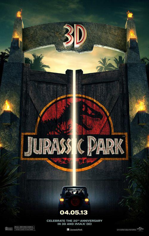 JurassicPark3DfirstBigofficilposter01.jpg