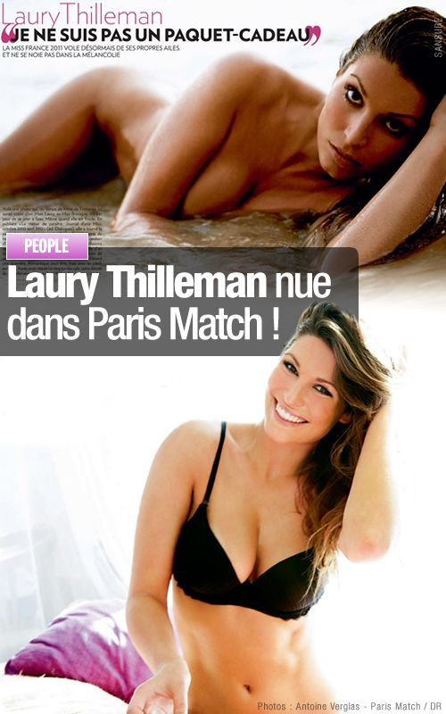 laury-thilleman-nue-paris-match.jpg