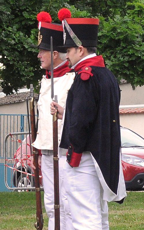 Grognard de la Marne 15 ( Didier Simonnet )-----