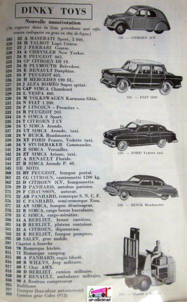 repertoire-mondial-des-automobiles-miniatures-geo--copie-7