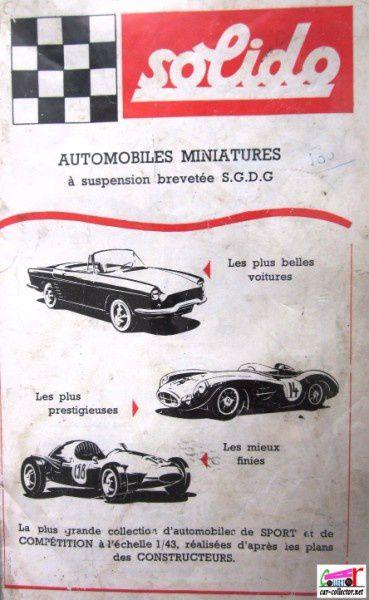 repertoire-mondial-des-automobiles-miniatures-geo-veran (61