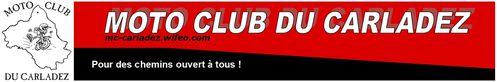 moto club du carladez