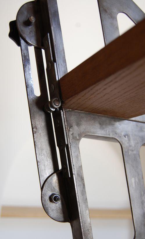 detail-serrage.jpg
