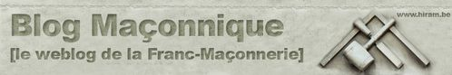 blogmaconnique.jpg