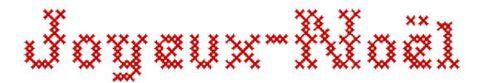 logo-joyeux-noel-notrefamille1w