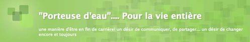 Logo-Porteuse-d-eau.jpg