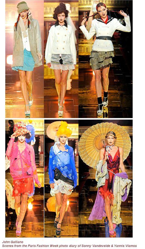 Fashion Ballyhoo - fashion week spring summer 2011-copie-4