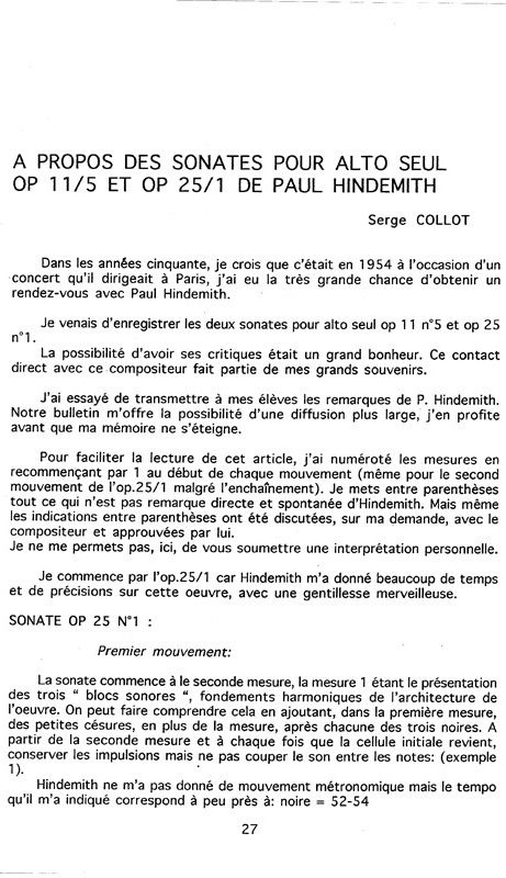 Collot-1.jpg
