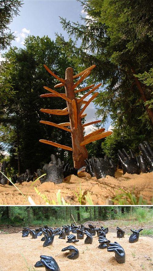 expo-Grandeur-Nature-2009-13c-.jpeg