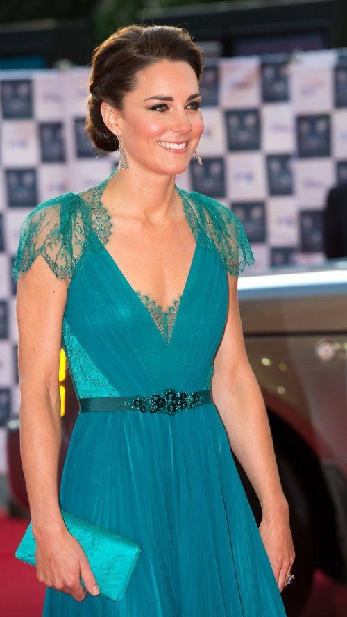 Kate Middleton Mai 2012 (1)