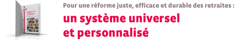 retraites-header.png