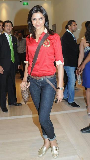Deepika-Jeans-Denim-6.jpg