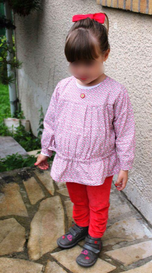 Couturages-petite-fille--3-ans-et----6050.JPG